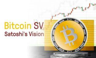 Bitcoin SV Nedir ve Nasıl Alınır?