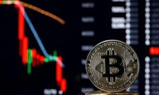 Bitcoin Fiyatı Dalgalanmaya Devam Ediyor