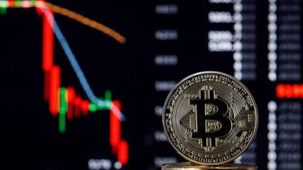 Kripto Para Piyasası Kırmızıya Büründü