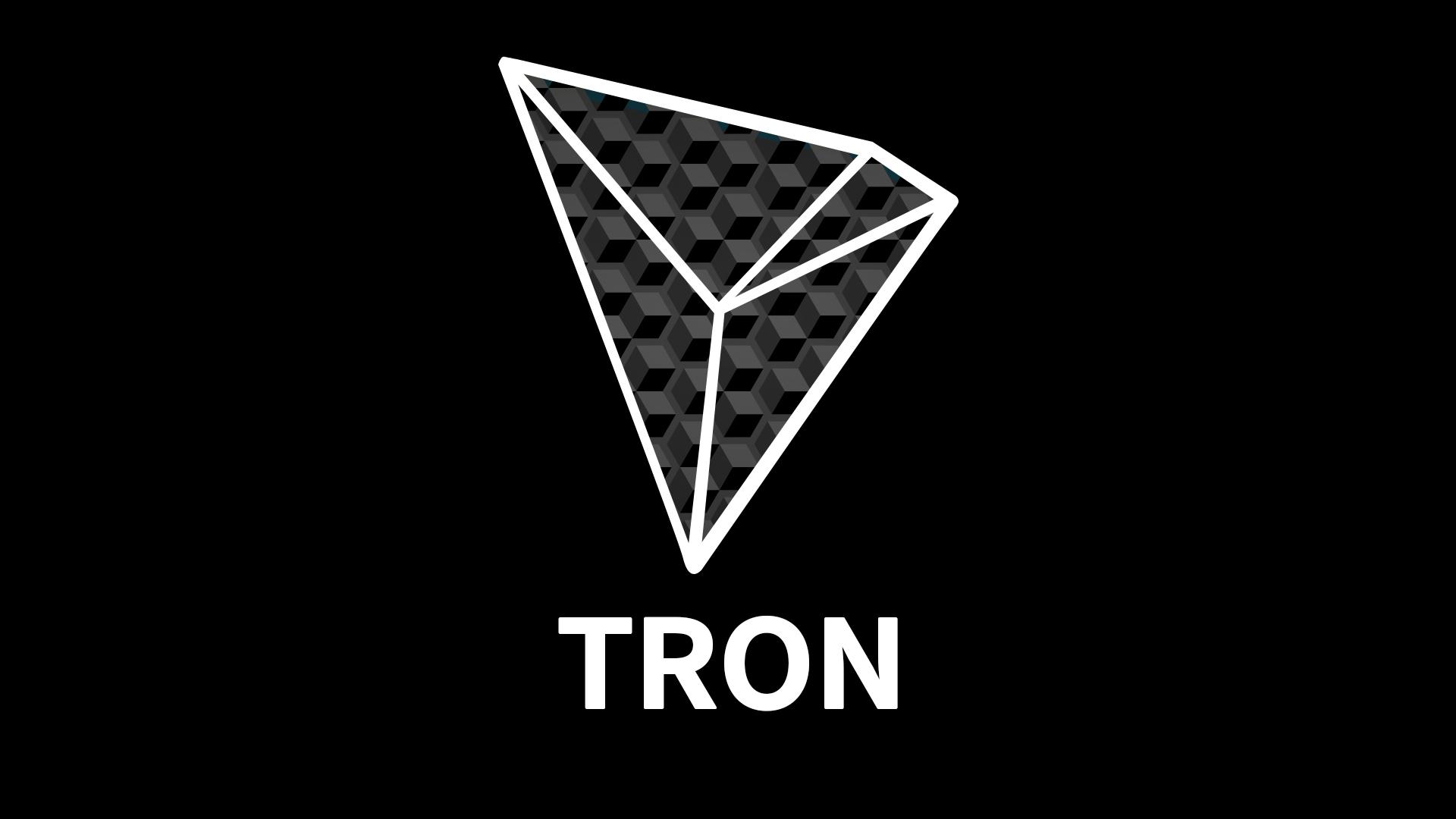 Tron Nedir ve Tron Kullanmanın Amacı?
