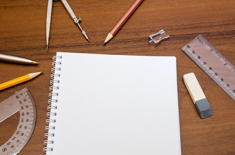 White Paper Nedir ve Nasıl Yazılır?