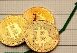 Bitcoin Fiyatı 6000 Dolara Ulaştı, Ralli Devam Ediyor