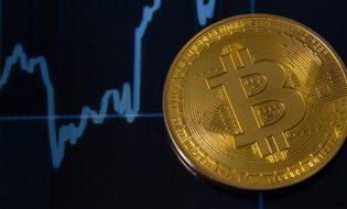 Bitcoin Fiyatı Önemli Desteğin Üzerinde