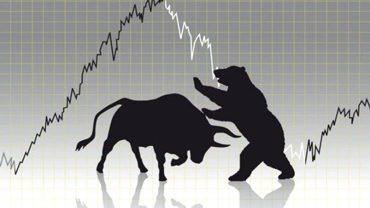 Boğalar Piyasaya Geri Mi Dönüyor?