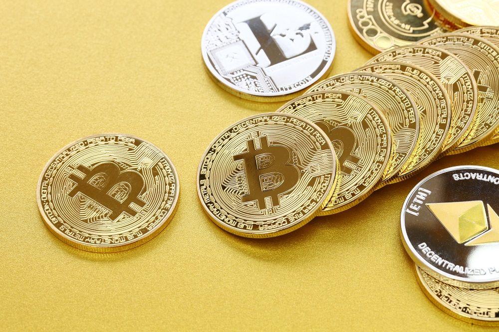 Bitcoin İçin Heyecanlandıran İddia