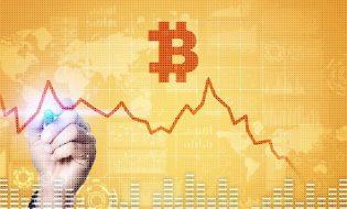 3 Farklı Bitcoin Değeri Boğa Sinyali Veriyor