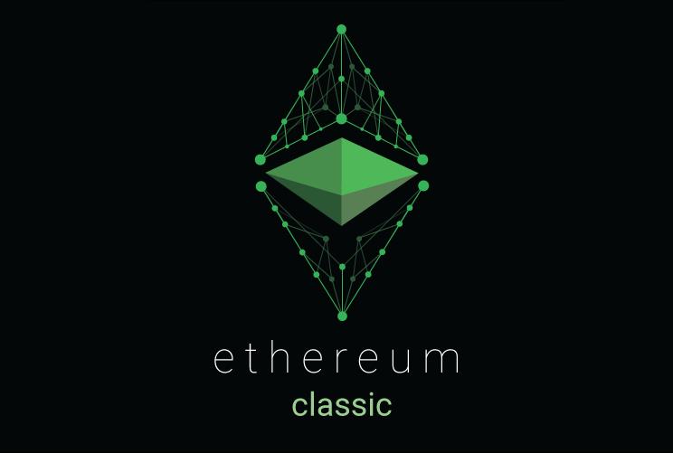 Ethereum Classic'ten Büyük Yükseliş