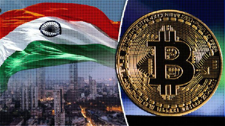 Hindistan'ın En Büyük Bankasından Tehdit