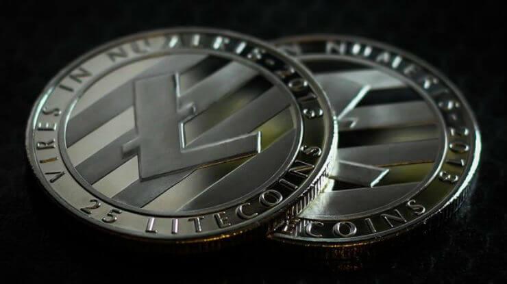 Litecoin Yarılanması Fiyatlara Etki Edebilir