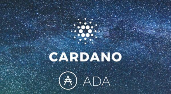 Cardano Nedir ve Cardano'nun Farkı Nelerdir?