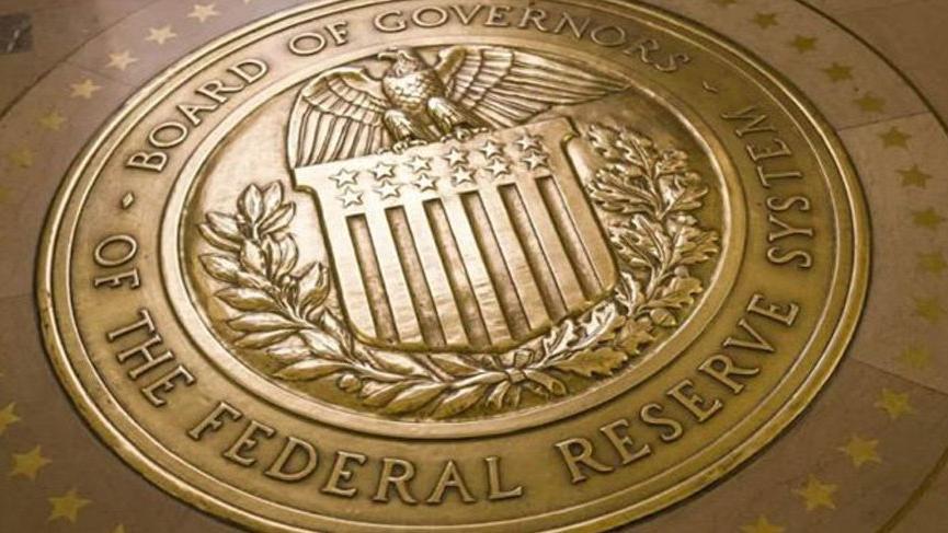 Bitcoin Yükselişinde Fed Etkisi İddiası