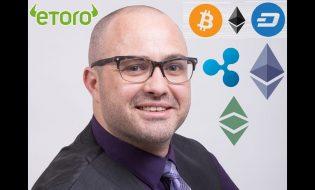 Bitcoin İçin Kritik Direnç Noktası 5.350 Dolar