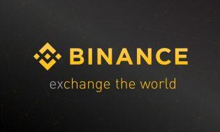 Binance Bitcoin SV'yi Platformundan Çıkardı