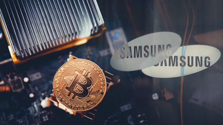 Samsung Coin Tartışmaları Sürüyor
