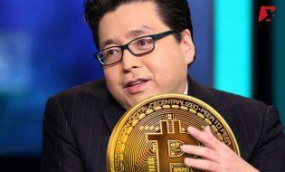 Bitcoin Gerçek Değeri 14.000 Dolar