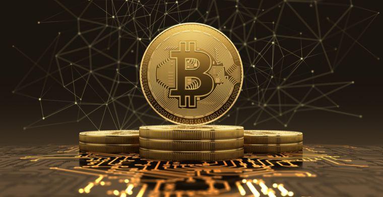 Bitcoin Nedir Ve Nasıl Kullanılır?