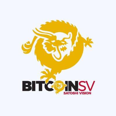 Bitcoin SV Borsalardan Atılıyor