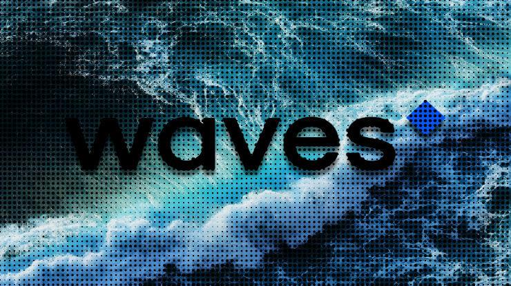 WAVES Nedir?