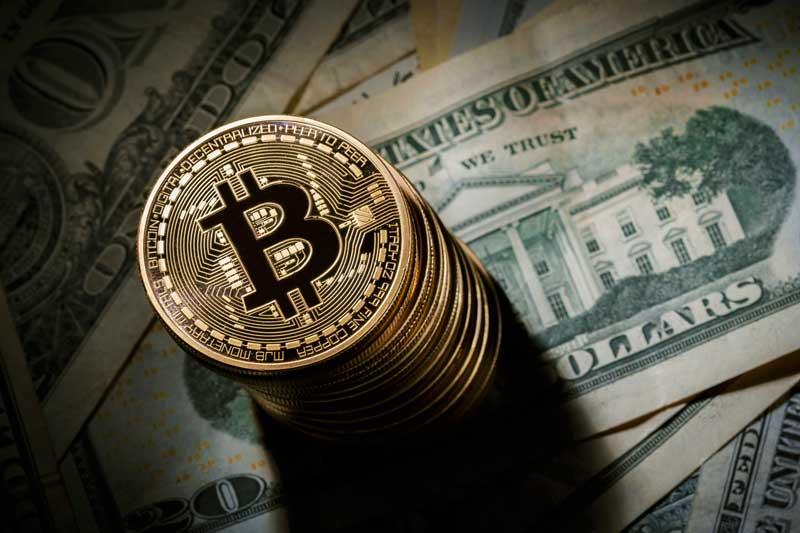 ABD Başkan Adayından Önemli Bitcoin Yorumu