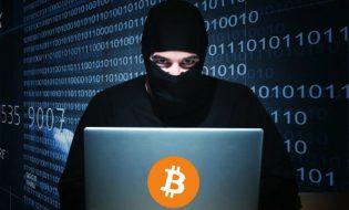 Binance Hack Olayından Sonra Güvenlik Güncellemesi Yapıyor