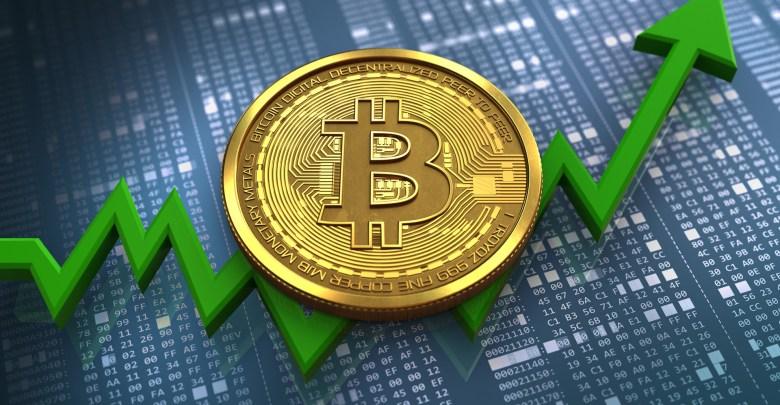 Bitcoin Aynı Hızda 40 Bin Dolara Çıkabilir