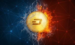 Dash Core Group CEO'su: Venezuela'da Dash, Bitcoin'den Daha Fazla Kullanılıyor