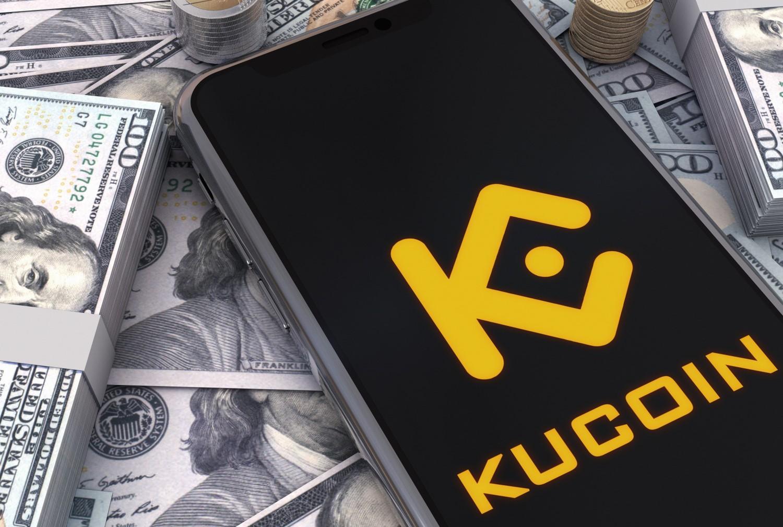 Meşhur Bitcoin Borsası 7 Altcoin'i Listeden Çıkardı