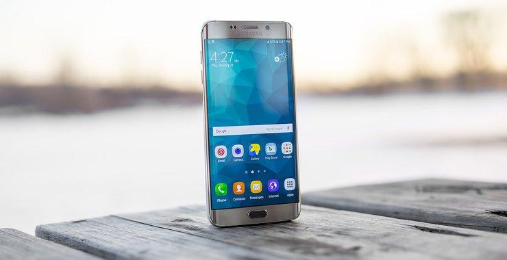 Samsung, Galaxy Akıllı Telefonlarına Kripto Cüzdan Ekleyecek
