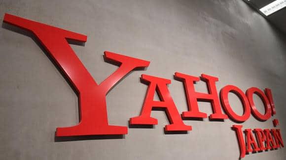 Yahoo'nun Sanal Para Borsası Yarın Açılıyor