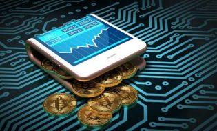 10.5 Milyon Adet Bitcoin 1 Yıldır Cüzdanlarda Hareketsizliğini Koruyor!