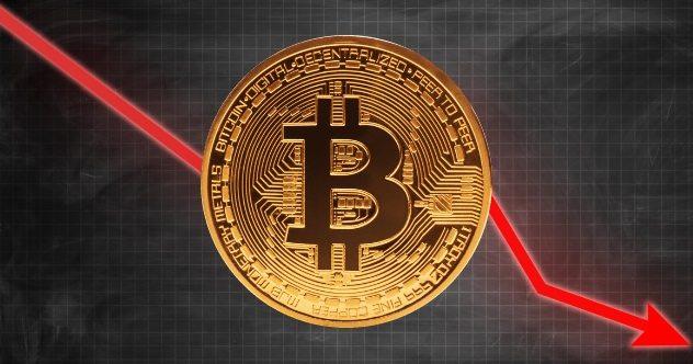 eToro Analisti: Bitcoin'de Geri Çekilme Normal