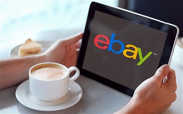 eBay Kripto Para Ödemelerini Kabul Etmeyeceklerini Açıkladı