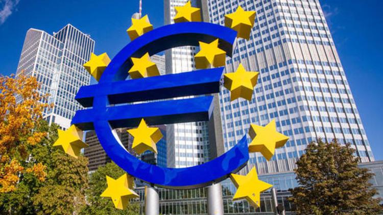Avrupa Merkez Bankası (ECB): Kripto Paralar Finansal İstikrar İçin Risk Oluşturmuyor
