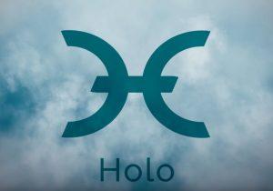 Holo (HOT) Fiyatı Yıl Sonu 0,02 Dolara Ulaşabilir!