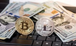 Bitcoin ve Litecoin Fiyat Analizi 24 Mayıs 2019