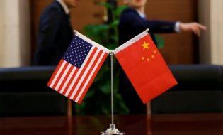 Çin ile ABD Krizi Bazı Coin'leri Zirveye Çıkarabilir