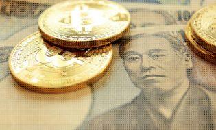 2 Büyük Ülke Kripto Para İşlemlerinde İlk Sırada