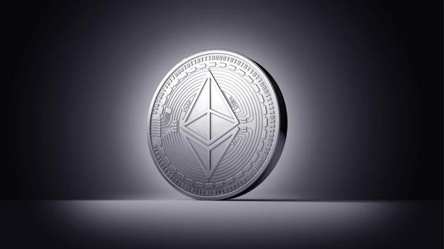 2 Yılın Ardından Ethereum'da Bir İlk Gerçekleşti