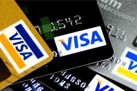 Visa ve Line Ortak Dijital Ödeme Platformu Oluşturacak