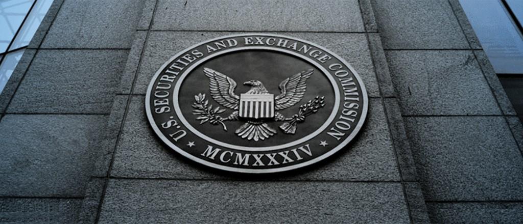 ABD Menkul Kıymetler ve Borsa Komisyonu Kik Interactive Dava Açtı