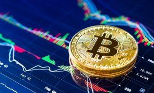 Bitcoin Fiyat Analizi: BTC Yönü Ne Olacak?