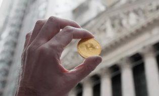 Bakkt, Bitcoin Vadeli Sözleşmelerin Test Tarihini Açıkladı