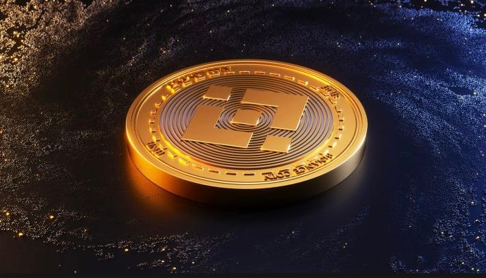 Binance Coin (BNB) Fiyat Analizi: 100 Doları Aşabilir