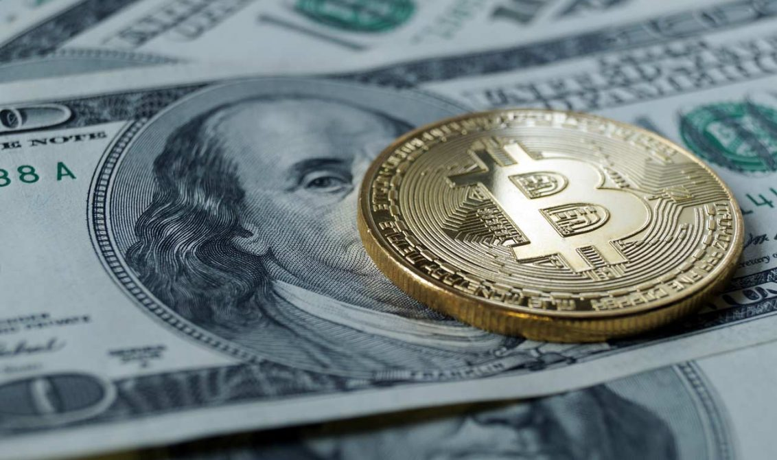 Bitcoin 10.000 Doları Geçti Analistler Havaya Uçtu