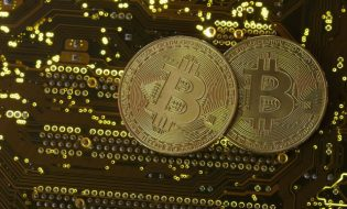 Bitcoin,100 Yılın En İyi Performans Gösteren Varlığı Oldu
