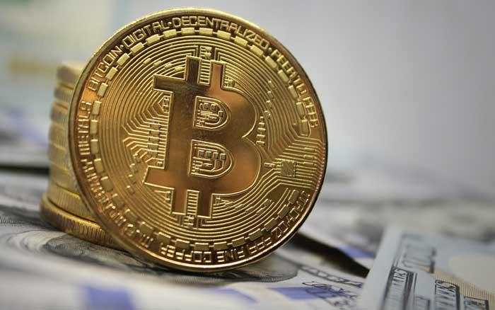 """Analist: """"2019 Yılı Sonu Bitcoin 25.000 Dolar Olabilir"""""""