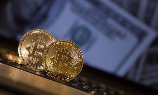 Bitcoin Balinaları Rekor İşlem Gerçekleştirdi