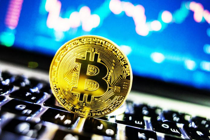 Bitcoin Fiyat Analizi, 12.000 Dolar İlk Hedef