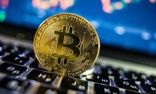 Bitcoin Fiyatı Yükselmeden Önce Tekrar Desteği Test Edebilir