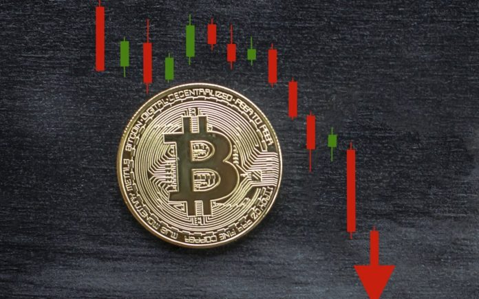 Bitcoin Fiyat Analizi: 14K Yükselişi Sahte Miydi?